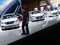 Sampai Mulut 'Berbusa' Tak Ada Pabrik Hyundai di Indonesia