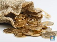 Investasi Apa yang Cocok untuk Milenial?