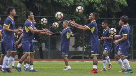 CNNIndonesia.com Memprediksi Indonesia Selection vs Islandia