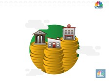 Imbas Corona, Investasi Asuransi Jiwa Minus Rp 17,57 T di Q3