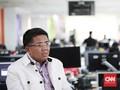 Presiden PKS Tegaskan Kesepakatan Prabowo Capres Belum Final