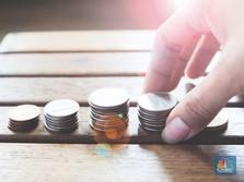 Ingin Jadi Miliuner Ketika Pensiun? Sisihkan Gaji Sebesar Ini