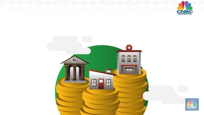 Asuransi Investasi Tabungan
