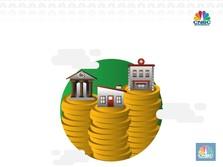 Sobat Cuan, Catat ya Unit Link & Investasi Beda Prinsip