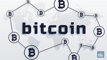 alexander klöpping bitcoin commerciante