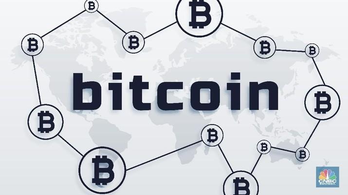 Jamie Dimon, CEO dan Chairman JP Morgan Chase sebut Bitcoin sebagai fraud. Pangeran Arab Saudi, Alwaleed bin Talal anggap Bitcoin akan meledak seperti Enron.