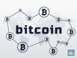 Regulator Keuangan Dunia Bikin Aturan Main Bitcoin