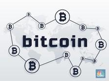 Banyak Investor Berutang untuk Beli Bitcoin