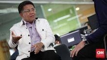 PKS Minta Polisi Bersikap Adil Tindak Fitnah dan Hoaks
