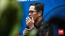 Eks Koruptor 'Nyaleg', KPK Tengok Opsi Cabut Hak Politik