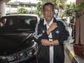 Masuk Timses Jokowi, Deddy Mizwar Harus Siap Dicap Oportunis