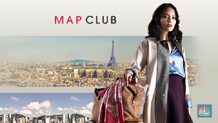 Tahun ini MAP menargetkan penjualan tumbuh 15% dan sudah mengantisipasi pelemahan daya beli.