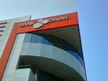 Lepas Saham ke APRO Financial, Bos Pikko Kantongi Rp 260,4 M