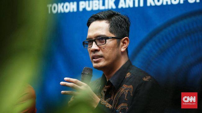KPK: Jika Berbelit, Setnov Tak Jadi 'Justice Collaborator'