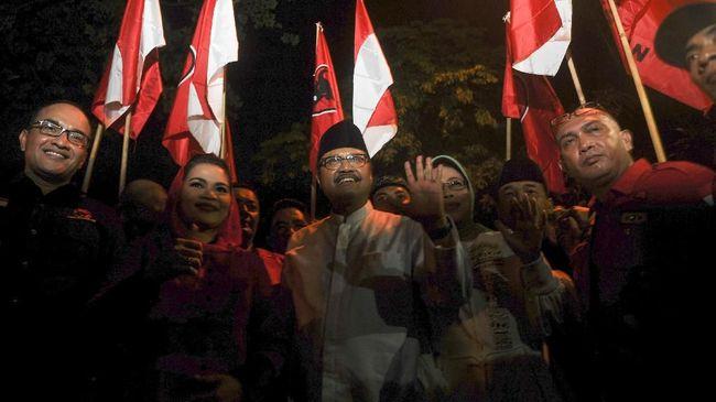 Koalisi Cair, Lemah Ideologi dan Buruknya Kaderisasi Parpol