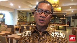 Fraksi PAN Sebut Hak Angket PKPU Eks Koruptor Tak Diperlukan