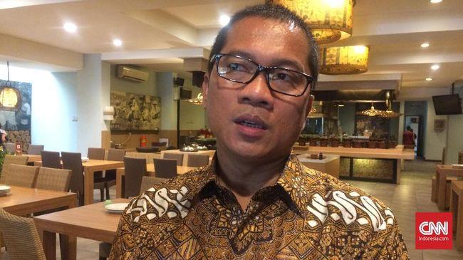 Komisi Agama DPR: Omongan Menag soal Cadar Bikin Gaduh