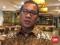 PAN Anggap Wajar Situasi Panas Jelang Kongres Pemilihan Ketum