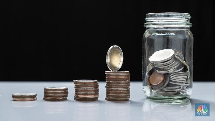 Perusahaan layanan keuangan berbasis teknologi (Fintech) harus memiliki klasifikasi tersendiri.