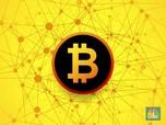 BI Diam-diam Nyamar untuk Berantas 44 Toko Bitcoin di Bali