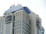 Pilih Dirut Baru, Bank Mandiri Gelar RUPSLB 21 Oktober