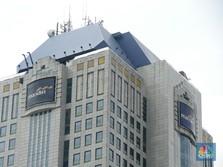Bank Mandiri Salurkan KUR Sektor Wisata Rp 2,4 T