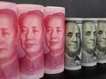 BI Jajaki Local Currency Settlement dengan China & Jepang