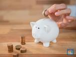 Beberapa Tips Agar Tak Tertipu Investasi Bodong