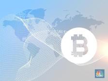 BI Bereskan 44 Toko di Bali yang Pakai Bitcoin