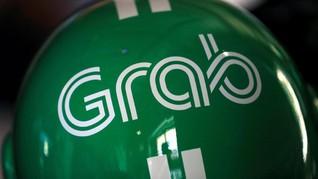 Mitra Grab 'Menginap' di Kantor Demi Temui Manajemen