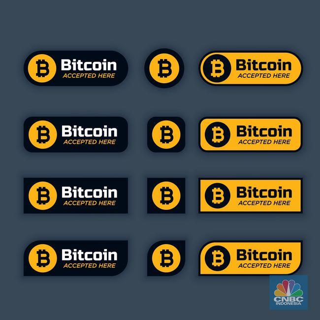 bitcoin della strategia di cavalleria