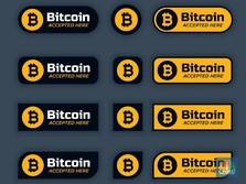 Bitcoin Akan Bertahan 100 Tahun, Tapi Tak Lagi Berharga