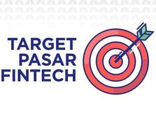 Milenial Pasar Terbesar Fintech