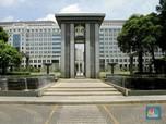 BI: Siapapun Presidennya, Reformasi Struktural Harus Jalan