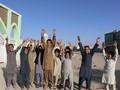 KBRI: Tak Ada Korban WNI dalam Serangan di Hotel Kabul