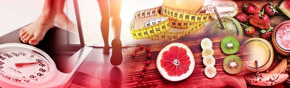 Cara Tepat Diet Sehat