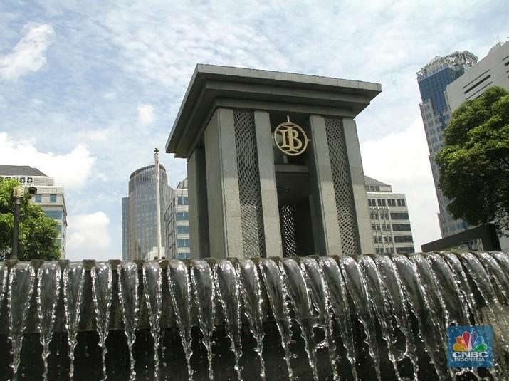 Sambut Era Baru Sistem Pembayaran Indonesia