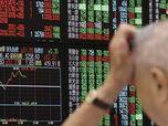 Bursa Asia Berbalik Ke Zona Merah, Cuma Shanghai yang Selamat