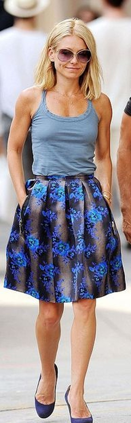 13 Tren Fashion Wajib Coba untuk Tampil Stylish di 2018