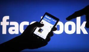 Akun Facebook Anda Diretas dan Dibajak? Ini Ciri-Cirinya