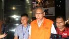 Sidang Dokter Bimanesh, KPK Hadirkan eks Kontributor Metro TV