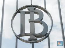 BI: Ekonomi RI Bisa Tumbuh 5,2% di Kuartal I-2019