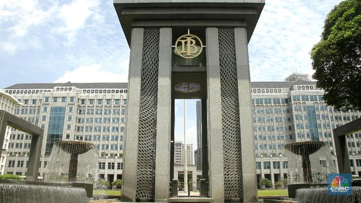 Neraca transaksi berjalan Indonesia pada kuartal II-2019 membukukan defisit sebesar US$ 8,4 miliar.