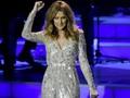 Netizen Protes Tiket Konser 'DP Mobil' Celine Dion