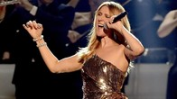 4 Hal yang Dijanjikan Ada di Konser Celine Dion