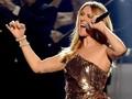Harga Tiket Konser Celine Dion di Jakarta Capai Rp12,5 Juta