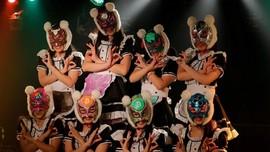 Girlband Jepang Punya Lagu tentang Bitcoin