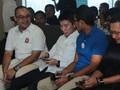 Prediksi Versi Big Data BPN: Prabowo 55,6 Persen, Jokowi 44,4