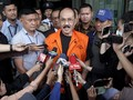 Fredrich: KPK Langgar Putusan MK dan Bumi Hanguskan Advokat