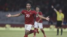 5 Catatan Penting Jelang Timnas Singapura vs Timnas Indonesia